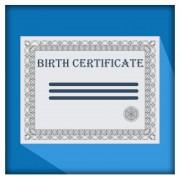 Birth Certificate Verification