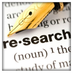 Company Research Report
