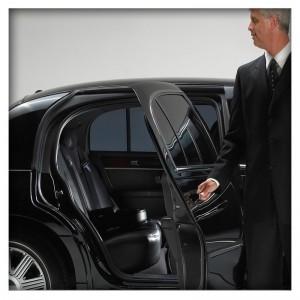 Driver  Domestic Helper Verification