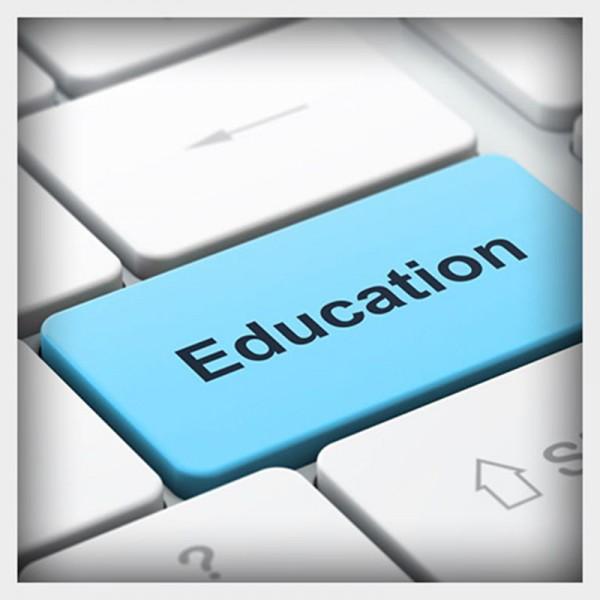 Education Qualification Verification