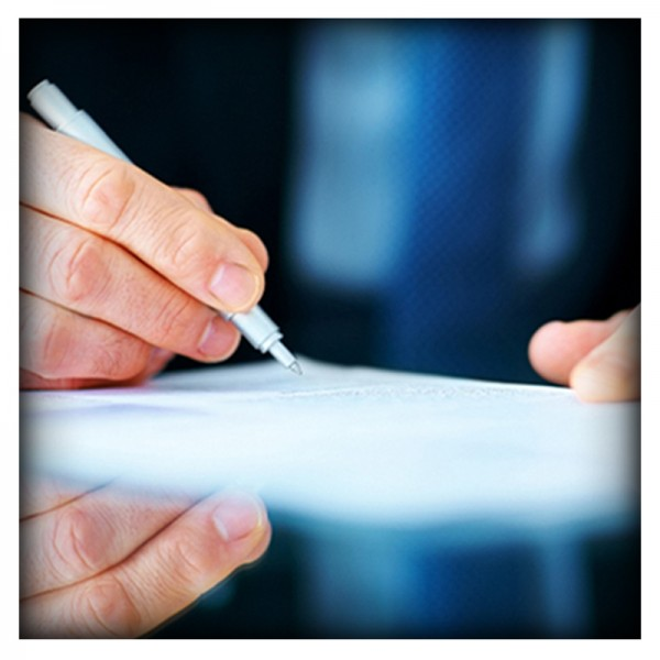 Equivalency Certificates Issuance