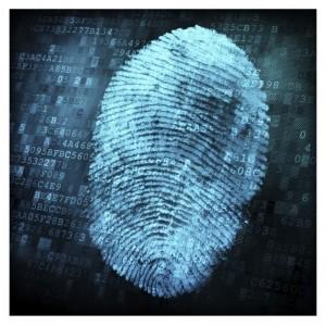 Identity Verification