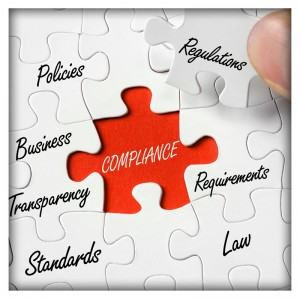 Local Regulatory and Compliance Check
