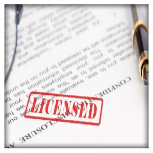Professional License Verification